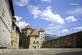 法國安錫Annecy:_DSC4595-1.jpg