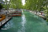 法國安錫Annecy:_DSC4579-1.jpg