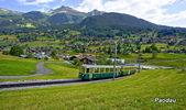 瑞士-格林德瓦Grindelwald:_DSC4391-1.jpg