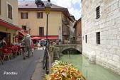 法國安錫Annecy:_DSC4587-1.jpg