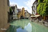 法國安錫Annecy:_DSC4588-1.jpg