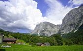 瑞士-格林德瓦Grindelwald:_DSC4402-1.jpg