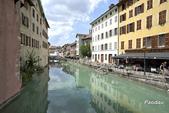 法國安錫Annecy:_DSC4592-1.jpg
