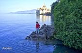 日內瓦湖.蒙特勒與西庸城堡:_DSC4482-1.jpg