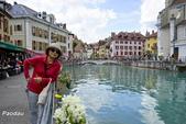法國安錫Annecy:_DSC4584-1.jpg