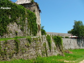 巴尼亞盧卡城堡與教堂:DSC01272.jpg