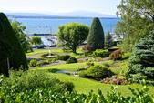 日內瓦湖沿岸城市-日內瓦-尼永-洛桑:_DSC4608-1.jpg
