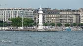 瑞士日內瓦:DSC00042-1.jpg