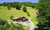 瑞士-格林德瓦Grindelwald:_DSC4396-1.jpg