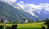 法國霞慕尼Chamonix-Mont-Blanc:_DSC4533-1.jpg