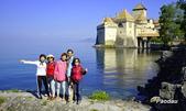 日內瓦湖.蒙特勒與西庸城堡:_DSC4485-1.jpg