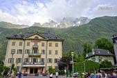 法國霞慕尼Chamonix-Mont-Blanc:_DSC4539-1.jpg