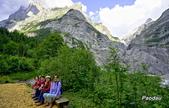 瑞士-格林德瓦Grindelwald:_DSC4409-1.jpg