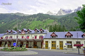 法國霞慕尼Chamonix-Mont-Blanc:_DSC4542-1.jpg