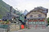 法國霞慕尼Chamonix-Mont-Blanc:_DSC4545-1.jpg