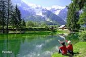 法國霞慕尼Chamonix-Mont-Blanc:_DSC4560-1.jpg
