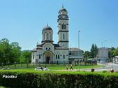 巴尼亞盧卡城堡與教堂:P1240977.jpg
