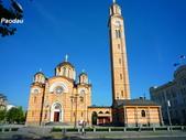 巴尼亞盧卡城堡與教堂:P1240979-1.jpg