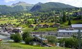 瑞士-格林德瓦Grindelwald:_DSC4389-1.jpg