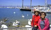 日內瓦湖沿岸城市-日內瓦-尼永-洛桑:_DSC4616-1.jpg