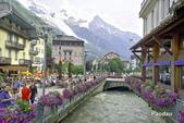 法國霞慕尼Chamonix-Mont-Blanc:_DSC4536-1.jpg