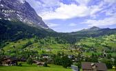 瑞士-格林德瓦Grindelwald:_DSC4383-1.jpg