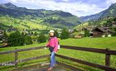 瑞士-格林德瓦Grindelwald:_DSC4384-1.jpg