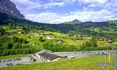 瑞士-格林德瓦Grindelwald:_DSC4386-1.jpg