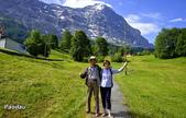瑞士-格林德瓦Grindelwald:_DSC4392-1.jpg