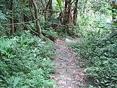 97年6/29-7/13南天母-舊步道登山口:IMG_1299.jpg