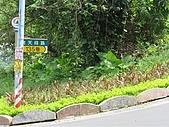 97年6/29-7/13南天母-舊步道登山口:IMG_1318.jpg