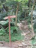 97年6/29-7/13南天母-舊步道登山口:IMG_1321.jpg