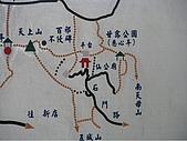 97年6/29-7/13南天母-舊步道登山口:IMG_1228.jpg