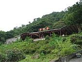 97年6/29-7/13南天母-舊步道登山口:IMG_1290.jpg