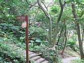 97年6/29-7/13南天母-舊步道登山口:IMG_1294.jpg