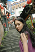 Aoi Yu 蒼井優 (あおい ゆう):1297156763.jpg