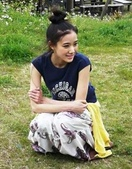 Aoi Yu 蒼井優 (あおい ゆう):1297162879.jpg