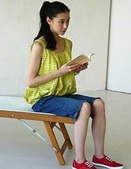 Aoi Yu 蒼井優 (あおい ゆう):1297162880.jpg