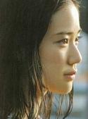 Aoi Yu 蒼井優 (あおい ゆう):1297162881.jpg