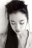 Aoi Yu 蒼井優 (あおい ゆう):1297162882.jpg