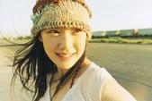 Aoi Yu 蒼井優 (あおい ゆう):1297156783.jpg