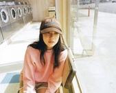 Aoi Yu 蒼井優 (あおい ゆう):1297156784.jpg