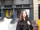 Aoi Yu 蒼井優 (あおい ゆう):1297156771.jpg