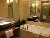1031010~12磐基酒店和星巴克早餐:廈門磐基酒店和星巴克早餐13.JPG