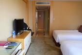 1031010~12磐基酒店和星巴克早餐:廈門磐基酒店和星巴克早餐07.JPG