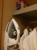 1031010~12磐基酒店和星巴克早餐:廈門磐基酒店和星巴克早餐17.JPG