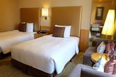 1031010~12磐基酒店和星巴克早餐:廈門磐基酒店和星巴克早餐04.JPG