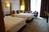 1031010~12磐基酒店和星巴克早餐:廈門磐基酒店和星巴克早餐01.JPG