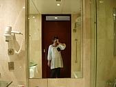 香港 飯店:香港喜來登