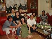 2009.06.28(桂娟家及麗珠家):DSC01012.JPG